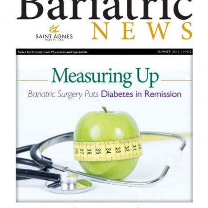 Bariatric News