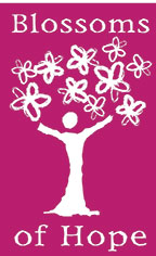 Blossoms-of-Hope_logo