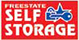Freestate-self-storage