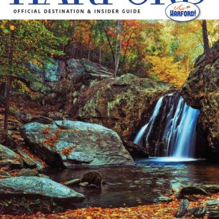 Harford Destination & Insider Guide 17