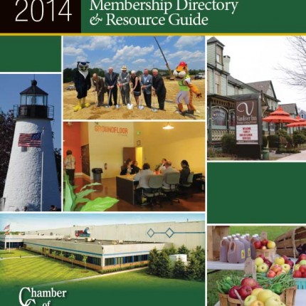 HCCC Directory 14