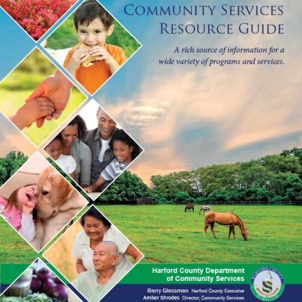 Harford Co Resource Guide 17