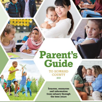 Parent's Guide to Ho Co 2019
